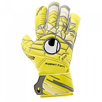 [해외]UHLSPORT Eliminator Soft Sf Lite Fluo Yellow / Griffin