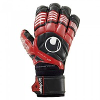 [해외]UHLSPORT Eliminator Supersoft Bionik Red / Black / White