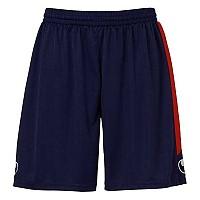 [해외]UHLSPORT Liga Shorts Navy / Red