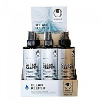[해외]UHLSPORT Clean Keeper 250ml 12 Units