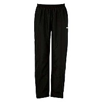 [해외]UHLSPORT Cup Woven Pants Black