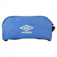 [해외]엄브로 Boot Bag Blue