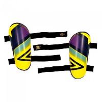 [해외]엄브로 Neo Shield Slip Yellow / Purple Cactus / Bluebird