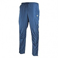 [해외]UMBRO Pants Dark Navy