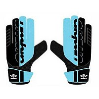 [해외]UMBRO Veloce Junior Black / Bluefish