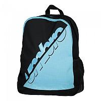 [해외]엄브로 Veloce Dome 3 Pocket Black / Bluefish