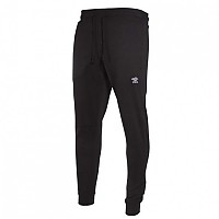 [해외]UMBRO Pants Black