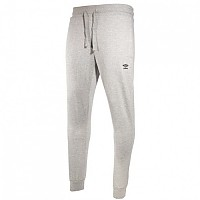 [해외]UMBRO Pants Grey