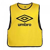 [해외]UMBRO Hunter Yellow