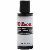 [해외]WILSON Football Conditioner