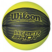 [해외]윌슨 Hyper Shot I Black / Yellow