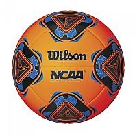 [해외]WILSON NCAA Micro Orange