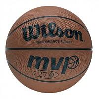[해외]WILSON MVP Brown