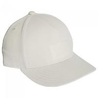 [해외]아디다스 ZNE Logo Raw White / Raw White / Raw White