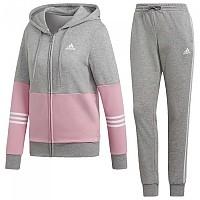 [해외]아디다스 Energize Medium Grey Heather / True Pink / White