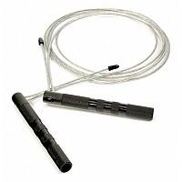 [해외]아디다스 HARDWARE Cable Skipping Rope