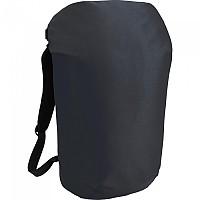 [해외]아식스 Backpack Performance Black
