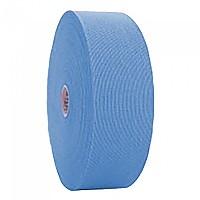 [해외]ATIPICK At Tape Kinesiology Tape Blue