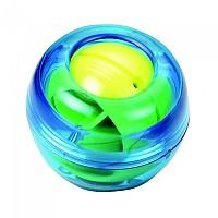 [해외]ATIPICK Energy Ball Blue
