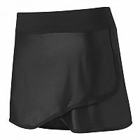 [해외]CASALL Gravity Running Skirt Black