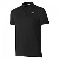 [해외]CASALL Classic Polo Black