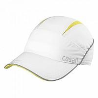 [해외]CASALL Cap White