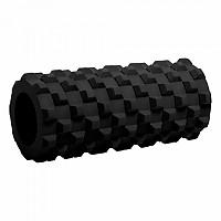 [해외]CASALL Tube Roll Black