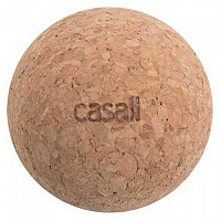 [해외]CASALL Pressure Point Ball Cork Natural Cork