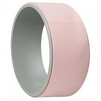 [해외]CASALL Yoga Wheel Lucky Pink / Grey
