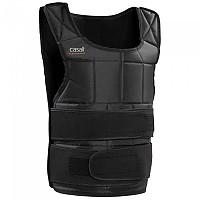 [해외]CASALL PRF Weight 10 Kg Black