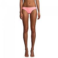 [해외]CASALL Bikini Brief Flash Of Pink