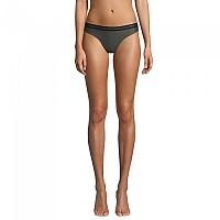 [해외]CASALL Lace Bikini Brief Pro Khaki