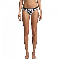 [해외]CASALL Lace Bikini Brief Fuzzy White
