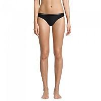 [해외]CASALL Lace Bikini Brief Black