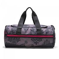 [해외]데시구알 Foldable Bag Black