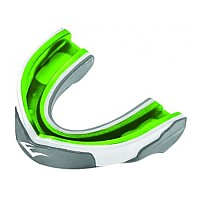 [해외]EVERLAST EQUIPMENT Mouthguards Green / White