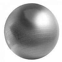 [해외]EVERLAST EQUIPMENT Anti Burst Fitness Ball Black