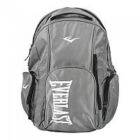 [해외]EVERLAST EQUIPMENT Pocket Backpack Black