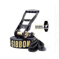 [해외]GIBBON SLACKLINES Jib Line X13