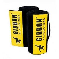 [해외]GIBBON SLACKLINES Tree Wear XL
