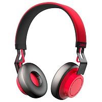 [해외]JABRA Move Wireless Stereo Headset Red