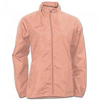 [해외]조마 Galia Rainjacket Salmon