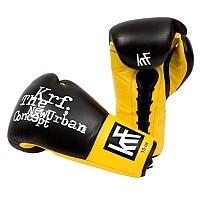 [해외]KRF Professional Boxing Black