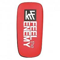 [해외]KRF Training Shield Red