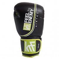 [해외]KRF Double Velcro Airtec Black