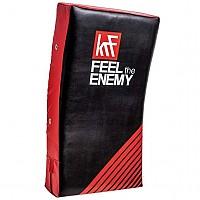 [해외]KRF High Density Airtec Shield Red