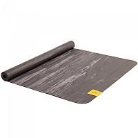 [해외]LOLE Explore Yoga Mat Dark Charcoal