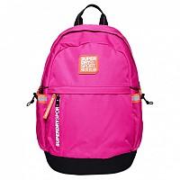 [해외]슈퍼드라이 Sport 17L Super Pink