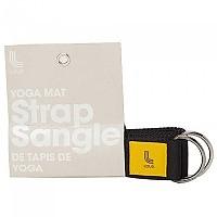 [해외]LOLE Yoga Strap Black