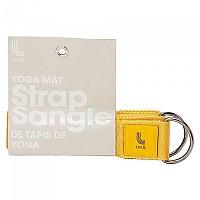 [해외]LOLE Yoga Strap Lole
